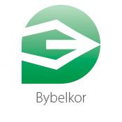 BMNetwerk_EPubD2
