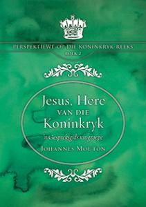 Koninkryk2-Jesus,HereVdKoninkryk-Fr.Cov.indd