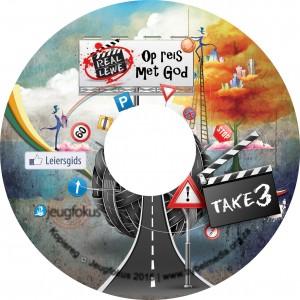 RealLeweTake3-Leiersgids_DVDcliche.indd