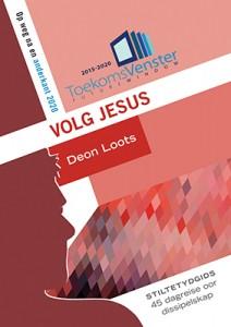 ToekomsVenster04-VolgJesus_Fr.Cov.indd